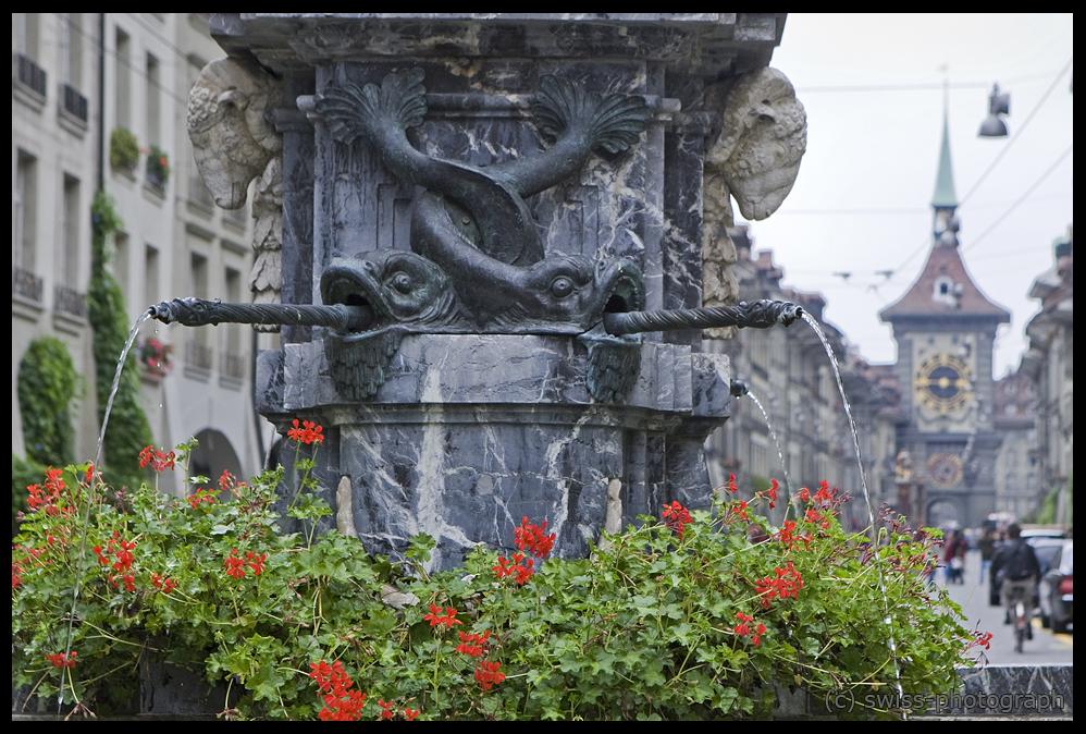 Stadt Bilder Bilder Von Der Stadt Bern Für